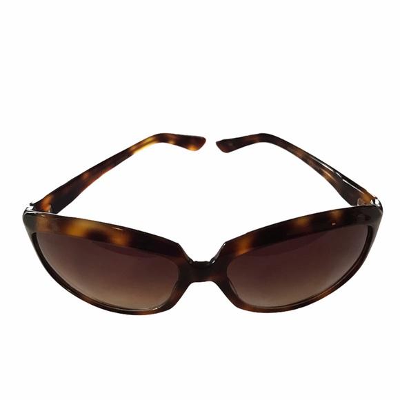 Oliver People's Sunglasses La Donna 63-17-120
